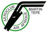 Aéro-club Martin Tépé