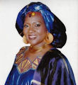 Haïdara Aïchata Alassane Cissé