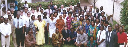 Abidjan 1991 ?