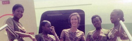 Rome 1978