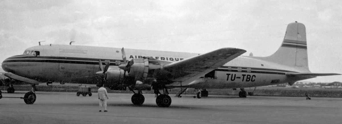 TU-TBC