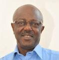 Bou El Moctar Doukouré ex CDB Air Afrique