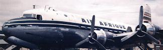 TU-TBH DC-4