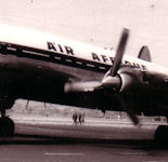 Super-Constellation