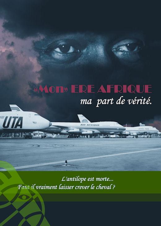 Mon ERE AFRIQUE