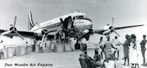 F-BBDF DC-4