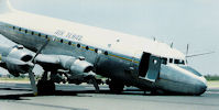 TT-EAF DC-4