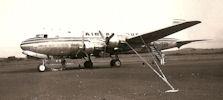 TU-TBK DC-4