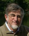 2011 - Jacques Julien